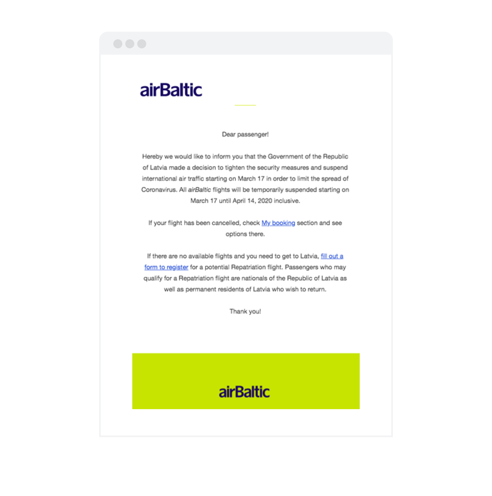 2airbaltic-cancellation-email.jpg