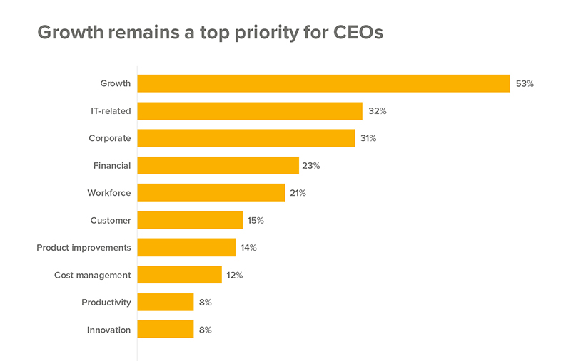growth-top-priority-for-ceo.jpg